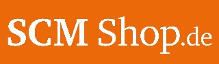 SCM Shop Logo2