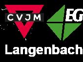 CVJM und EG Langenbach
